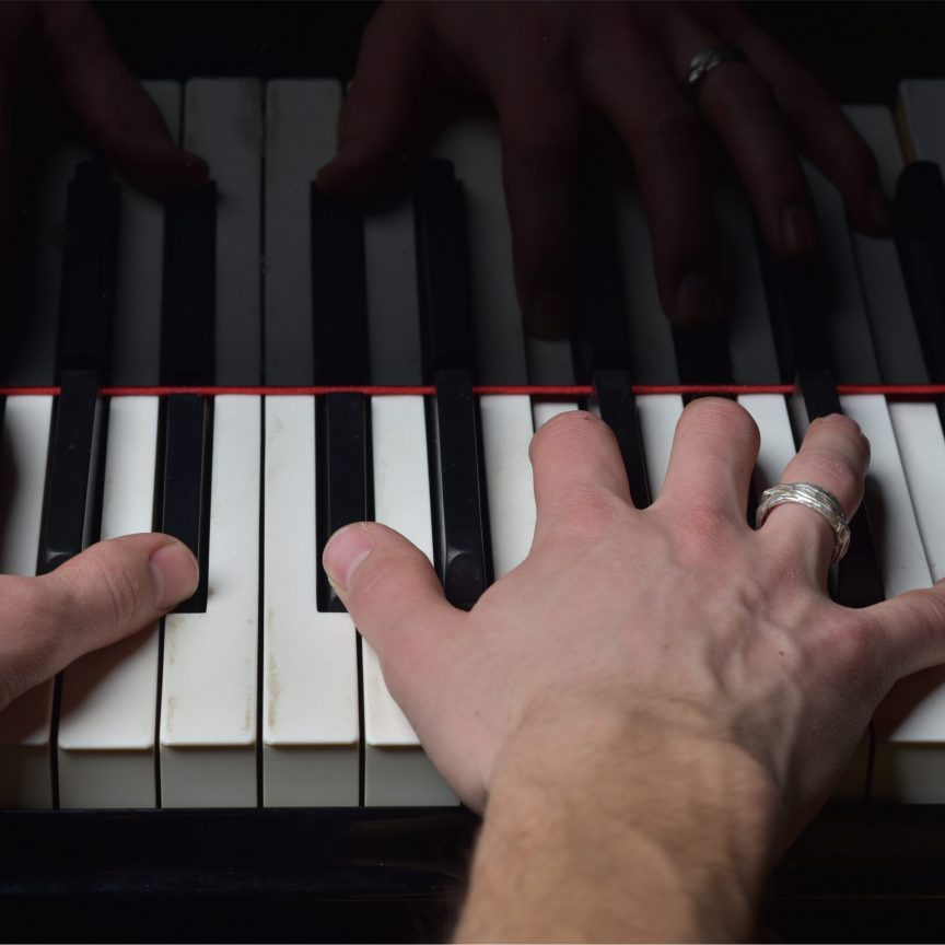 Komponist & Arrangeur